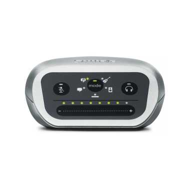 Shure MVi - Digital Audio Interface
