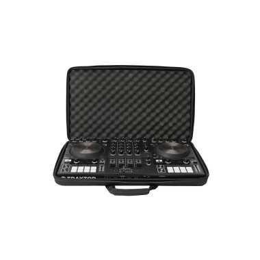 Magma MGA48012 - CTRL Case S4 MK3