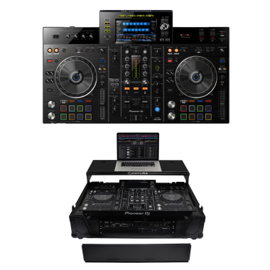 We Sell DJ Equipment to Our Friends  It's That Simple