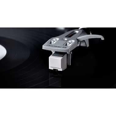 Pioneer DJ PN-X05 - Replaceable Stylus For PLX-500
