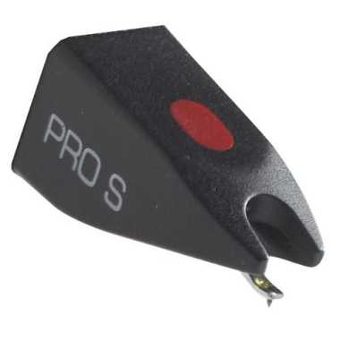 Ortofon Pro S Stylus