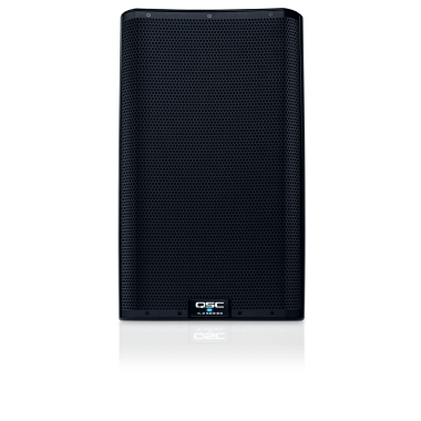 "QSC K12.2 - K.2 12"" Active Loudspeaker (Single)"