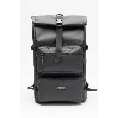 Magma MGA47350 - Rolltop Backpack III