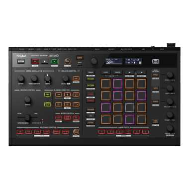 Awesome We Sell Dj Equipment To Our Friends Its That Simple Download Free Architecture Designs Rallybritishbridgeorg