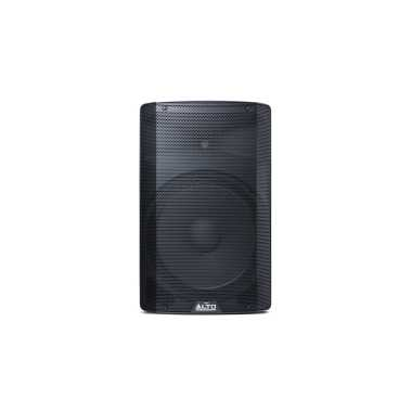 "Alto TX215 - 600-Watt 15"" 2-Way Powered Loudspeaker (Single)"