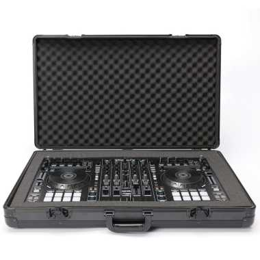Magma MGA41102 - Carry-Lite DJ-Case XXL Plus