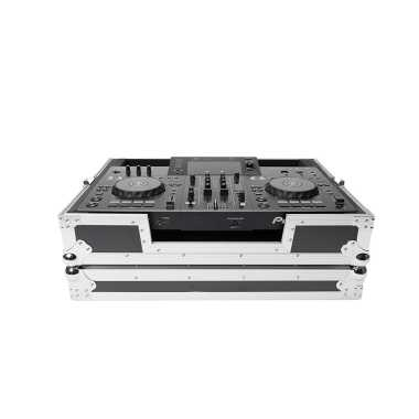 Magma MGA40991 - Case for Pioneer DJ XDJ-RR Controller