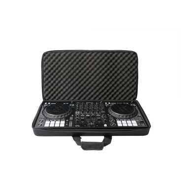 Magma MGA48010 - CTRL Case XXL Plus