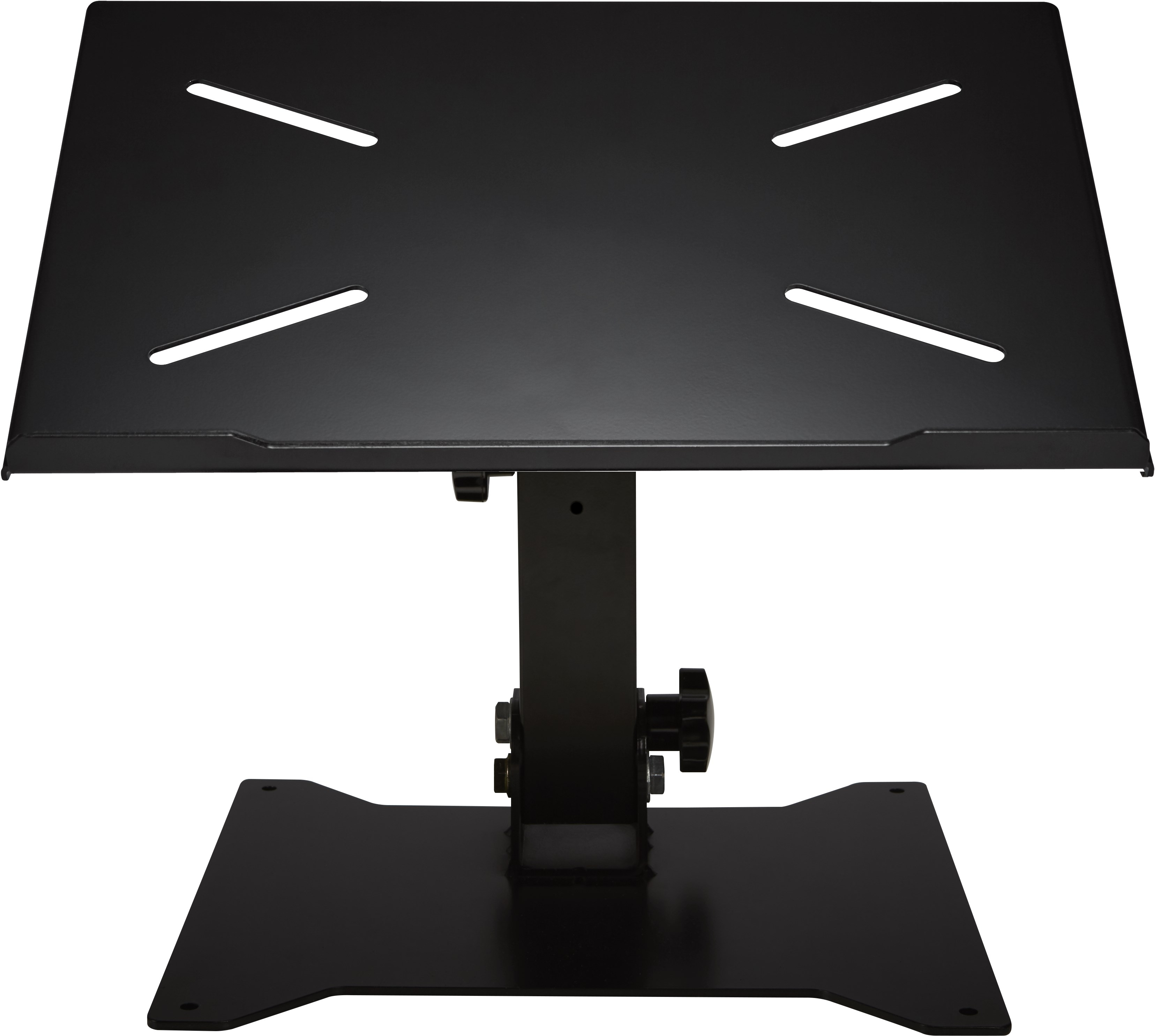 Pioneer DJC STS1   Stand For DDJ XP1, RMX 1000 Or Laptop