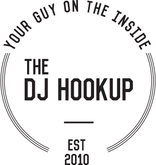 What does hookup mean in the us