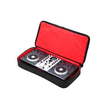 BRLDIGITAL2XL Odyssey DJ Mixer Case