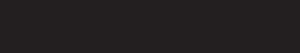 TheDJHookup.com